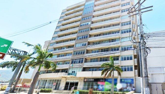 Foto - Sala Comercial 43 m² - Colina de Laranjeiras - Serra - ES - [4]