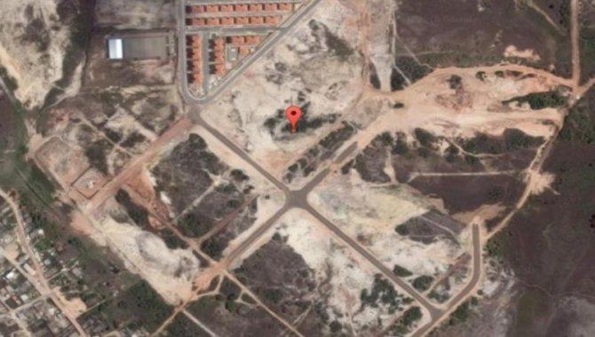 Foto - Terreno 5.325 m² - Espaço Alpha - Camaçari - BA - [1]