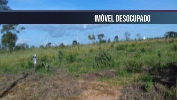 Foto - Terreno 1.000 m² - Encontro das Águas Fazenda Pacu - Inhaúma - MG - [4]