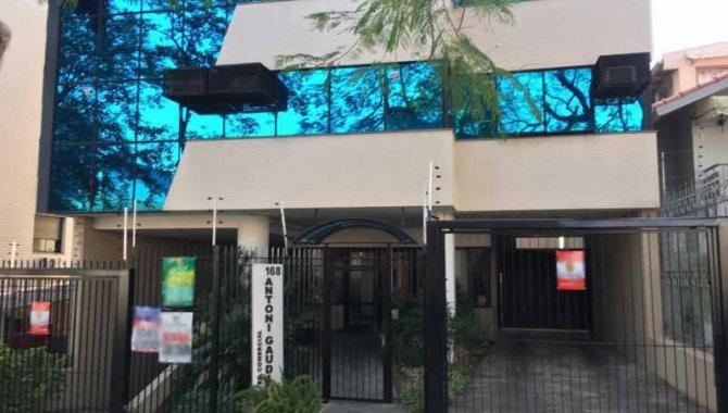 Foto - Sala Comercial 76 m² - Passo da Areia - Porto Alegre - RS - [3]