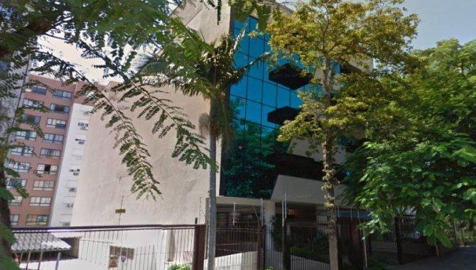 Foto - Sala Comercial 76 m² - Passo da Areia - Porto Alegre - RS - [1]