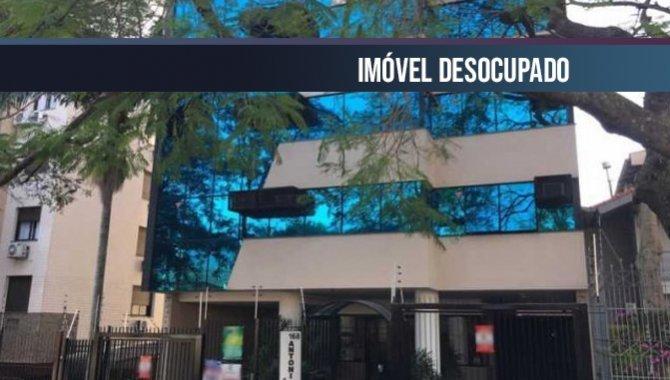 Foto - Sala Comercial 76 m² - Passo da Areia - Porto Alegre - RS - [4]