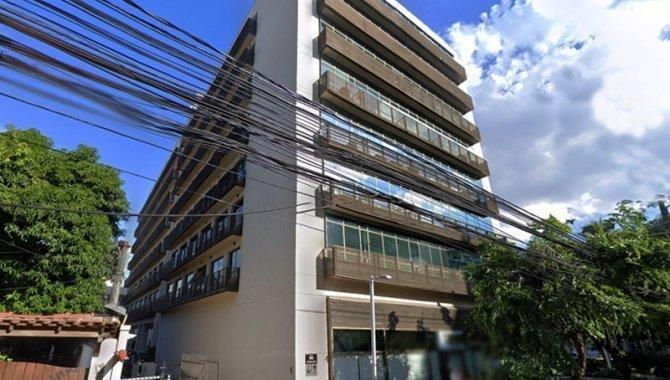 Foto - Sala Comercial 25 m² - Jacarepaguá - Rio de Janeiro - RJ - [4]