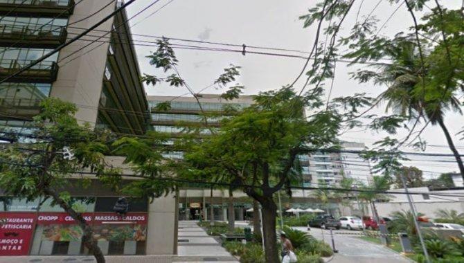 Foto - Sala Comercial 25 m² - Jacarepaguá - Rio de Janeiro - RJ - [3]