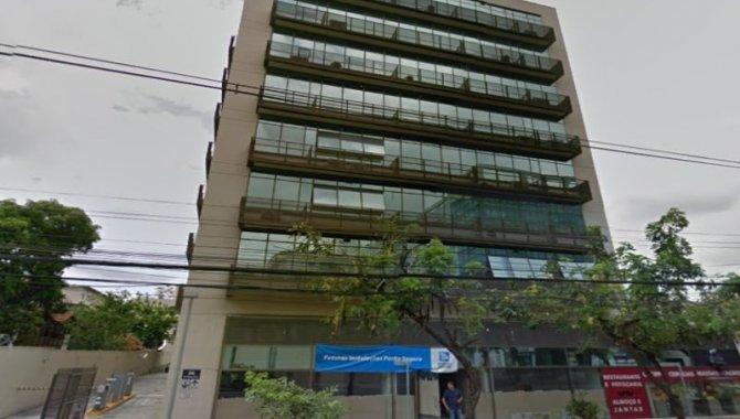 Foto - Sala Comercial 25 m² - Jacarepaguá - Rio de Janeiro - RJ - [1]