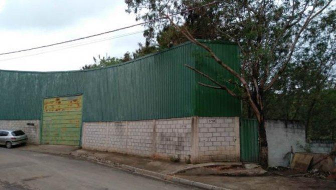 Foto - Galpão 783 m² - Jardim Marajoara - Pedreira - SP - [6]