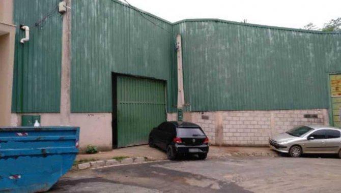 Foto - Galpão 783 m² - Jardim Marajoara - Pedreira - SP - [4]