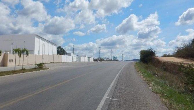 Foto - Imóvel Comercial 6.358 m² - Fazenda Nova Vista e Flores - Itaberaba - BA - [4]