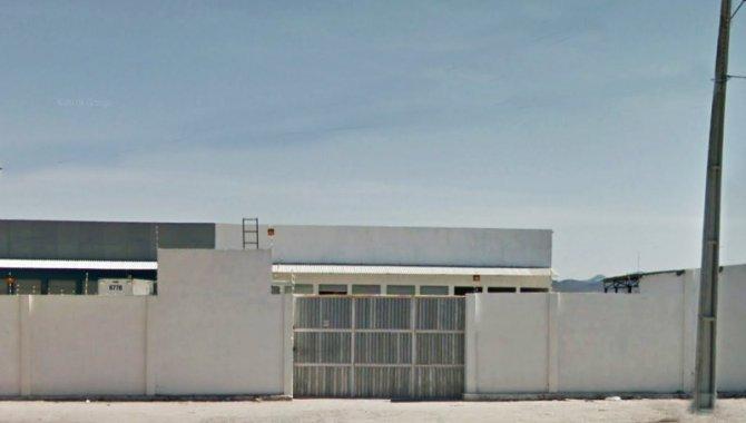 Foto - Imóvel Comercial 6.358 m² - Fazenda Nova Vista e Flores - Itaberaba - BA - [1]