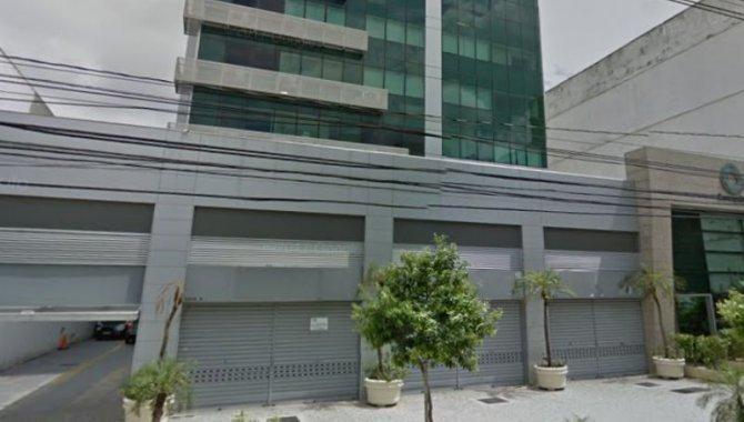 Foto - Sala Comercial 25 m² - Freguesia de Jacarepaguá - Rio de Janeiro - RJ - [4]