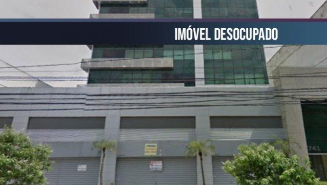 Foto - Sala Comercial 25 m² - Freguesia de Jacarepaguá - Rio de Janeiro - RJ - [12]