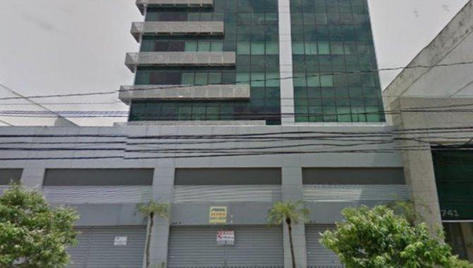 Foto - Sala Comercial 25 m² - Freguesia de Jacarepaguá - Rio de Janeiro - RJ - [1]