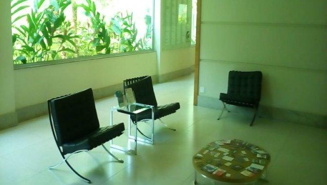 Foto - Sala Comercial 25 m² - Freguesia de Jacarepaguá - Rio de Janeiro - RJ - [10]