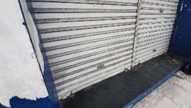 Foto - Loja/Salão Comercial, Comercial - [11]