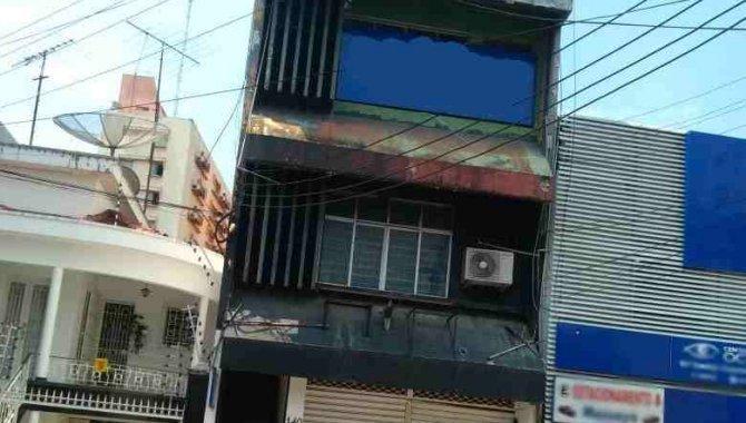 Foto - Loja/Salão Comercial, Comercial - [8]
