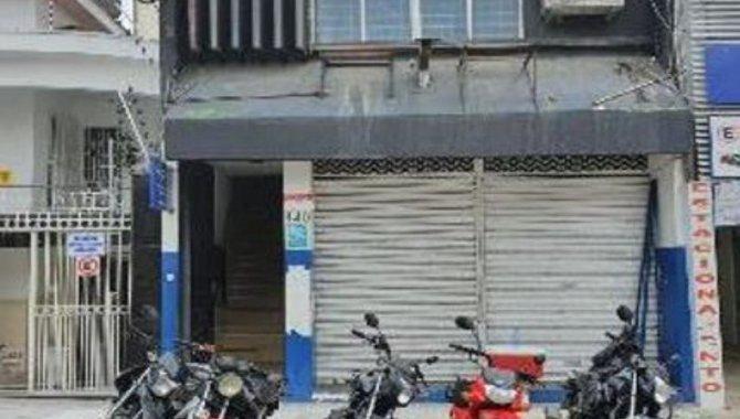 Foto - Loja/Salão Comercial, Comercial - [7]