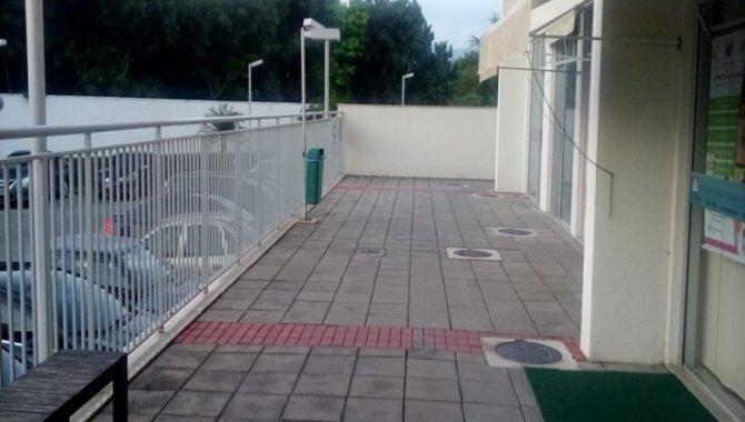 Foto - Sala Comercial 32 m² -  Campo Grande -  Rio de Janeiro - RJ - [4]