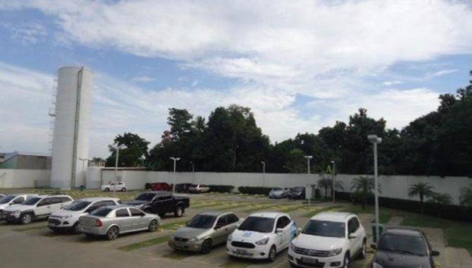 Foto - Sala Comercial 32 m² -  Campo Grande -  Rio de Janeiro - RJ - [6]