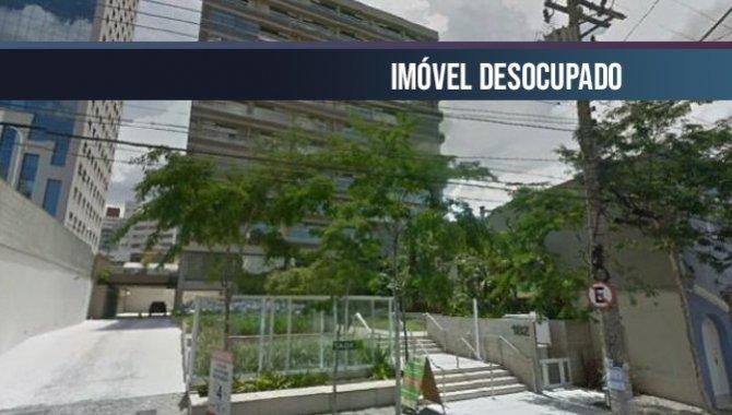 Foto - Sala Comercial 42 m² - Lapa - São Paulo - SP - [8]