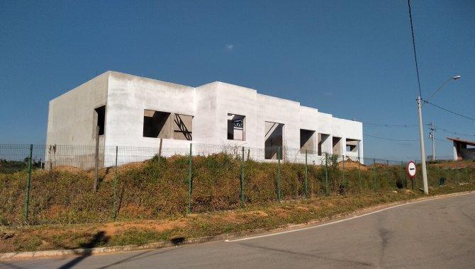 Foto - Terreno em Condomínio Industrial 1.309 m² - Guaraú II - Salto - SP - [4]