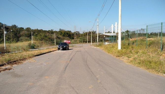 Foto - Terreno em Condomínio Industrial 1.309 m² - Guaraú II - Salto - SP - [1]