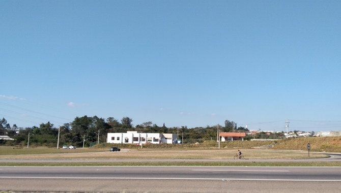 Foto - Terreno em Condomínio Industrial 1.309 m² - Guaraú II - Salto - SP - [6]