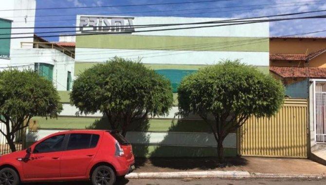 Foto - Loja/Salão Comercial, Comercial, Setor Goiânia 2 - [5]