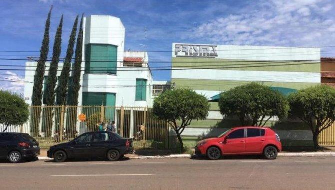 Foto - Loja/Salão Comercial, Comercial, Setor Goiânia 2 - [2]