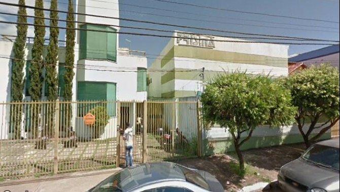 Foto - Loja/Salão Comercial, Comercial, Setor Goiânia 2 - [6]