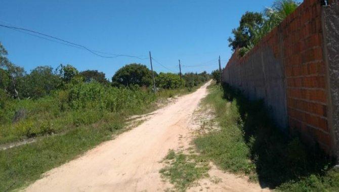Foto - Lote, Comercial, Paraiso do Euzebio - [3]