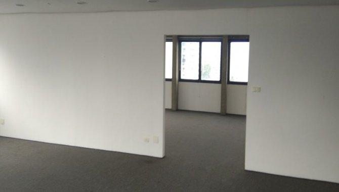 Foto - Sala Comercial 163 m² - Pinheiros - São Paulo - SP - [9]