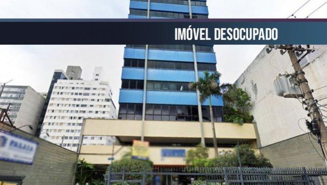 Foto - Sala Comercial 163 m² - Pinheiros - São Paulo - SP - [10]