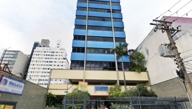 Foto - Sala Comercial 163 m² - Pinheiros - São Paulo - SP - [1]