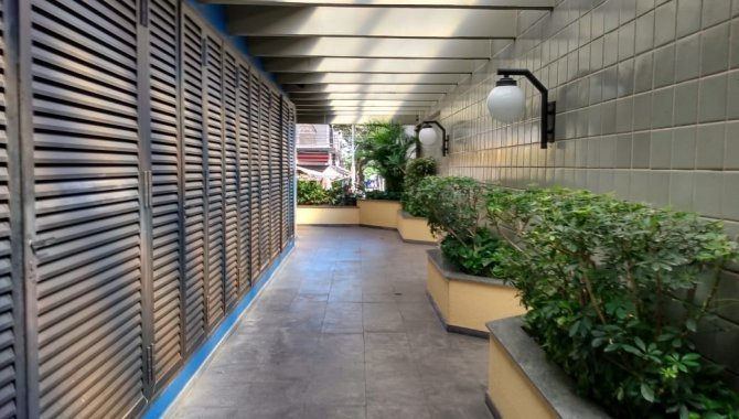 Foto - Sala Comercial 163 m² - Pinheiros - São Paulo - SP - [2]