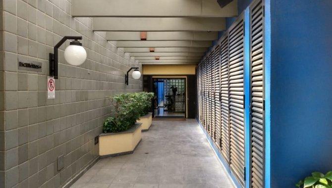 Foto - Sala Comercial 163 m² - Pinheiros - São Paulo - SP - [3]