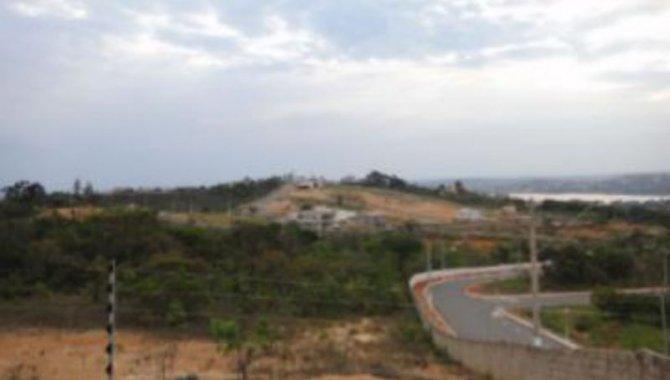Foto - Terreno 1.449 m² - Residencial Boulevard - Lagoa Santa - MG - [3]