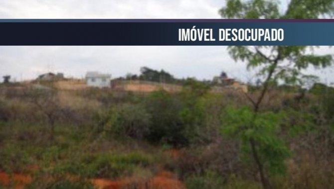 Foto - Terreno 1.449 m² - Residencial Boulevard - Lagoa Santa - MG - [5]