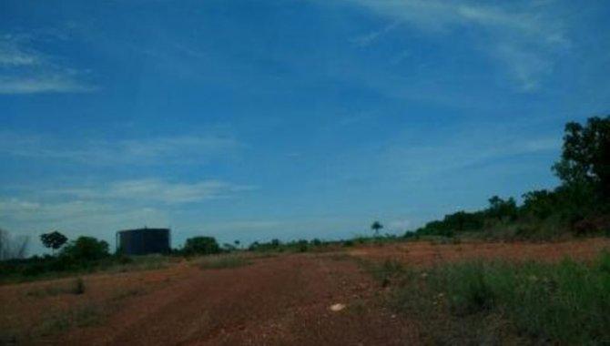 Foto - Área de Terras 105.760 m² - Chapéu do Sol - Várzea Grande - MT - [1]