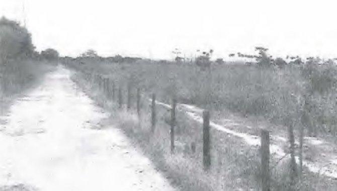 Foto - Fazenda 60.500 m² - Campos dos Goytacazes - RJ - [1]