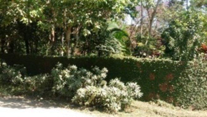 Foto - Chácara 5.055 m² - Chácaras Boa Vista - Santa Isabel - SP - [2]