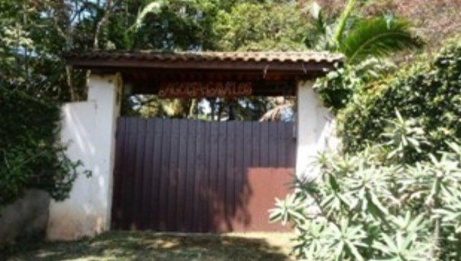 Foto - Chácara 5.055 m² - Chácaras Boa Vista - Santa Isabel - SP - [1]