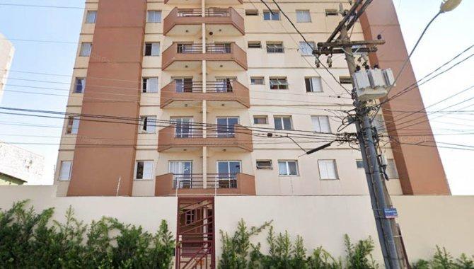 Foto - Apartamento 70 m² - Jardim Chapadão - Campinas - SP - [1]