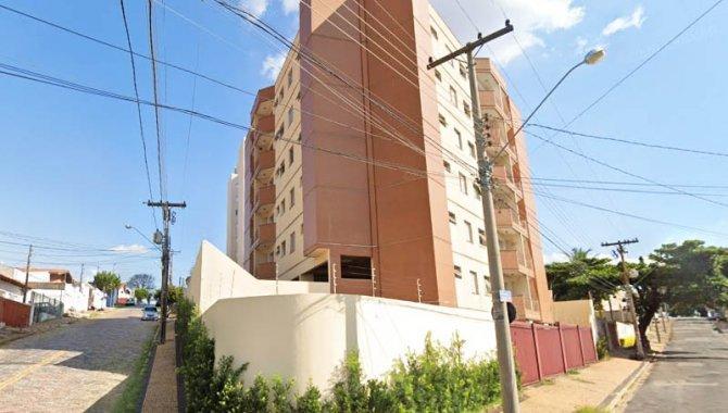 Foto - Apartamento 70 m² - Jardim Chapadão - Campinas - SP - [2]