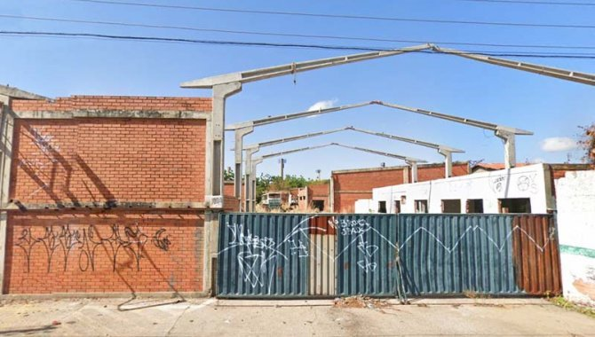 Foto - Terreno 7.478 m² - Monte Castelo - Teresina - PI - [1]