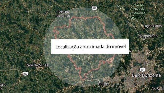 Foto - Terreno 780 m² - Recreio dos Bandeirantes - Esmeraldas - MG - [1]