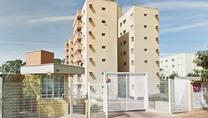 Foto - Apartamento - Vila Conceição - Limeira - SP - [1]