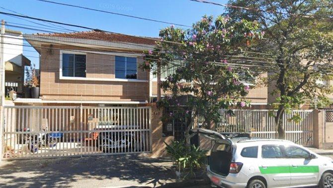 Foto - Apartamento 70 m² - Vila Mathias - Santos - SP - [1]