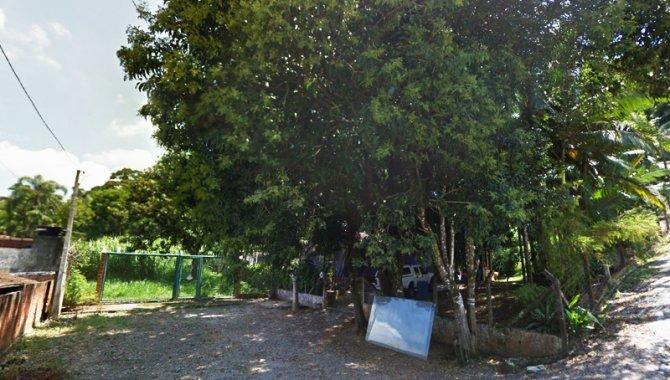 Foto - Casa e Terreno  13.217 m² - Badenfurt - Blumenau - SC - [1]
