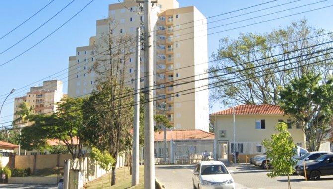 Foto - Direitos sobre Apartamento 61 m² - São João do Caputera - Mogi das Cruzes - SP - [2]