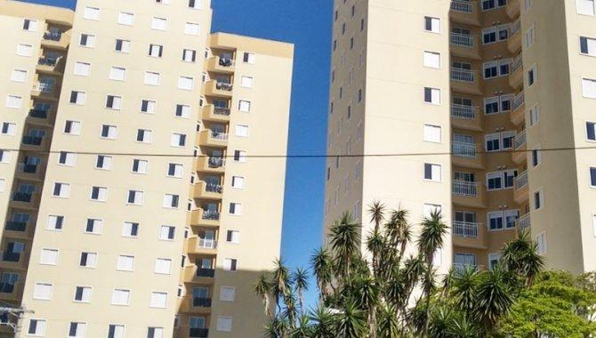 Foto - Direitos sobre Apartamento 61 m² - São João do Caputera - Mogi das Cruzes - SP - [1]